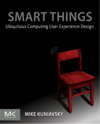 smart-things-ubiquitous-computing-user-experience-design