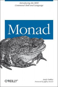 monad-introducing-the-msh-command-shell-and-language