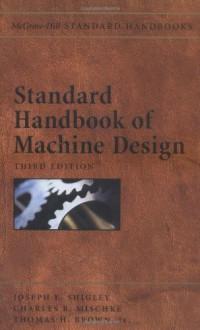 standard-handbook-of-machine-design