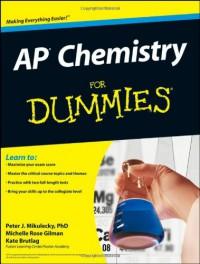 ap-chemistry-for-dummies
