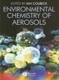 environmental-chemistry-of-aerosols