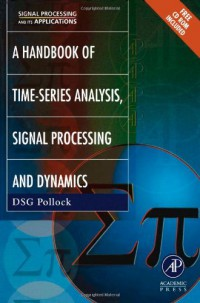 handbook-of-time-series-analysis-signal-processing-and-dynamics