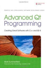advanced-qt-programming-creating-great-software-with-c-and-qt-4