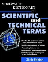 mcgraw-hill-dictionary-of-scientific-and-technical-terms