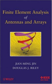 finite-element-analysis-of-antennas-and-arrays