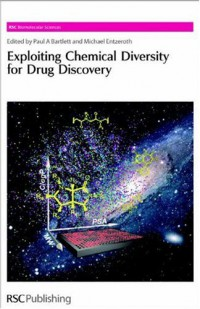 exploiting-chemical-diversity-for-drug-discovery