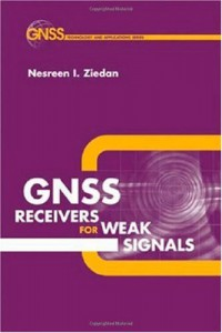 gnss-receivers-for-weak-signals