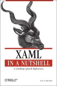 xaml-in-a-nutshell