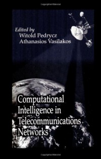computational-intelligence-in-telecommunications-networks