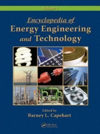 encyclopedia-of-energy-engineering-and-technology-3-volume-set-print-version-v-13