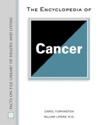 the-encyclopedia-of-cancer-facts-on-file-library-of-health-and-living
