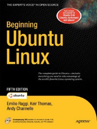 beginning-ubuntu-linux-fifth-edition