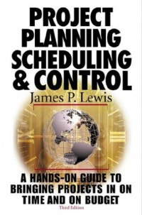 project-planning-scheduling-control-3rd-edition