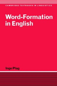 word-formation-in-english-cambridge-textbooks-in-linguistics