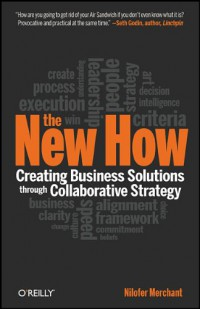 the-new-how-creating-business-solutions-through-collaborative-strategy