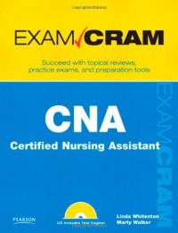 cna-certified-nursing-assistant-exam-cram