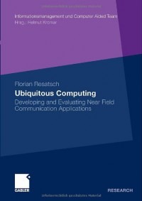 ubiquitous-computing
