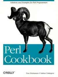 perl-cookbook