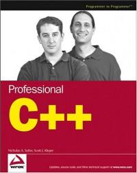 professional-c-programmer-to-programmer