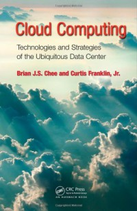 cloud-computing-technologies-and-strategies-of-the-ubiquitous-data-center