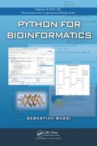 python-for-bioinformatics