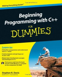 beginning-programming-with-c-for-dummies