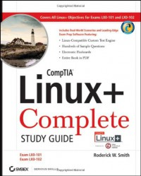 comptia-linux-complete-study-guide-exams-lx0-101-and-lx0-102