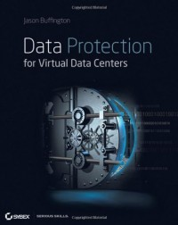data-protection-for-virtual-data-centers