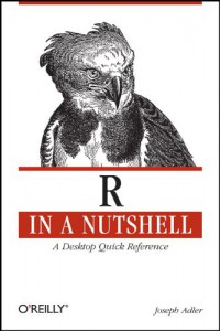 r-in-a-nutshell-a-desktop-quick-reference