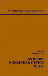 advances-in-chemical-physics-modern-nonlinear-optics-volume-119-part-2-2nd-edition