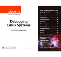 debugging-linux-systems