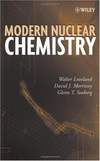 modern-nuclear-chemistry