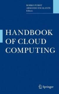 handbook-of-cloud-computing