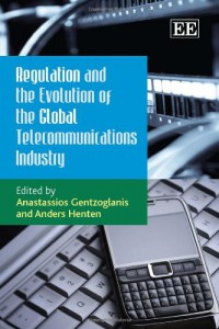 regulation-and-the-evolution-of-the-global-telecommunications-industry