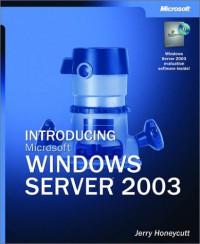 introducing-microsoft-windows-server-2003