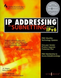 ip-addressing-and-subnetting-including-ipv6