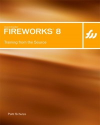 macromedia-fireworks-8-training-from-the-source