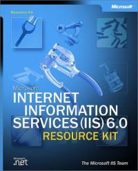 microsoft-internet-information-services-iis-6-0-resource-kit