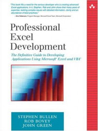 professional-excel-development-the-definitive-guide-to-developing-applications-using-microsoft-r-excel-and-vba-r