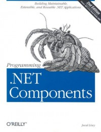 programming-net-components