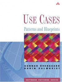 use-cases-patterns-and-blueprints