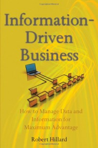 information-driven-business-how-to-manage-data-and-information-for-maximum-advantage