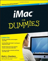 imac-for-dummies