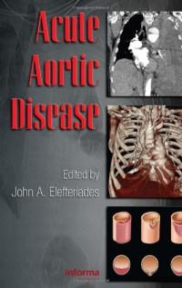 acute-aortic-disease-fundamental-and-clinical-cardiology