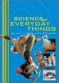 science-of-everyday-things-real-life-chemistry-volume-1