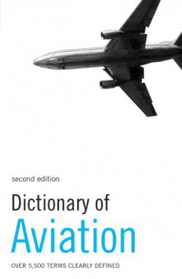 dictionary-of-aviation-over-5-500-terms-clearly-defined
