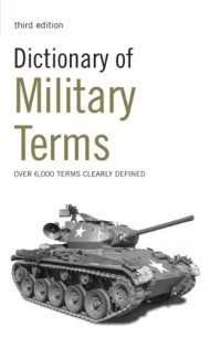 dictionary-of-military-terms-over-6-000-words-clearly-defined