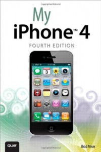 my-iphone-covers-3g-3gs-and-4-running-ios4-4th-edition