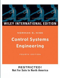 control-systems-engineering-4th-edition