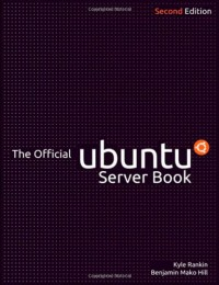official-ubuntu-server-book-the-2nd-edition